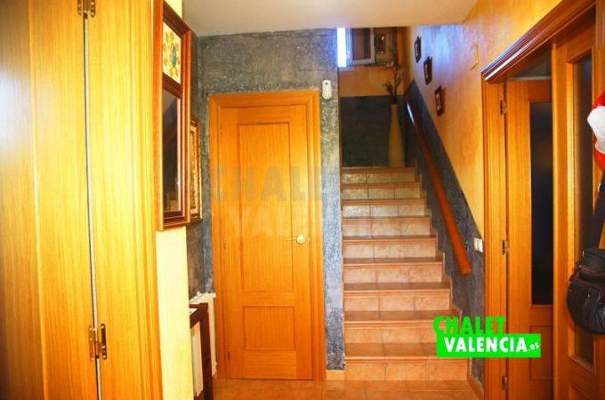 39110-0533-chalet-valencia