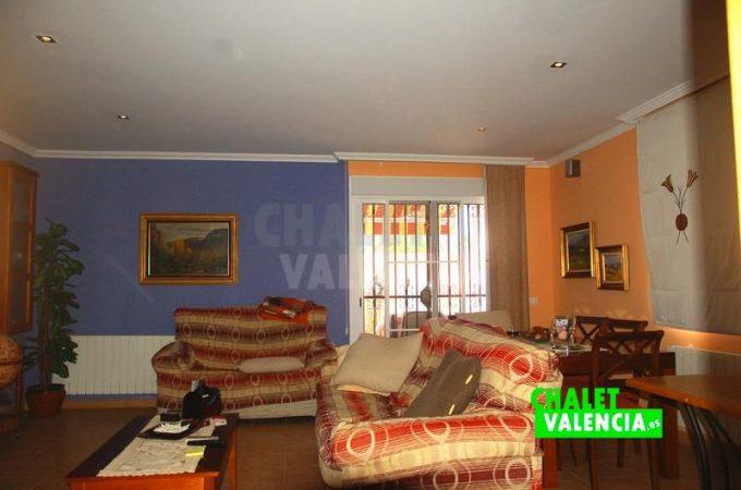 39110-0536-chalet-valencia