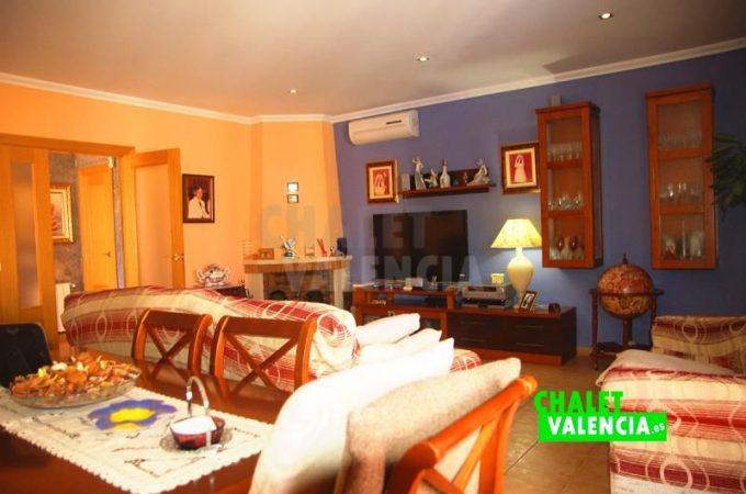 39110-0539-chalet-valencia