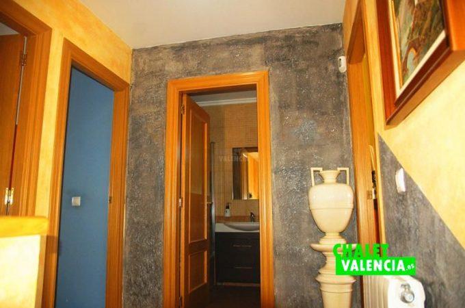 39110-0542-chalet-valencia