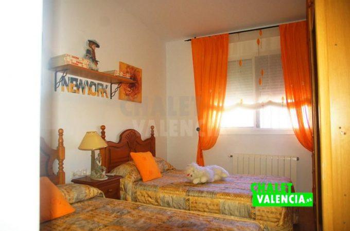 39110-0543-chalet-valencia