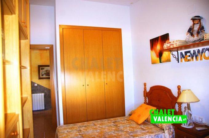 39110-0544-chalet-valencia