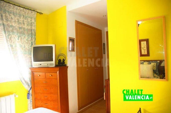 39110-0549-chalet-valencia