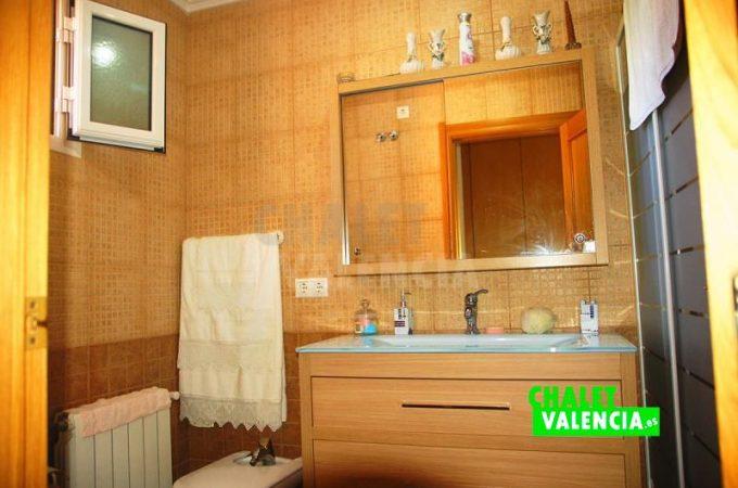 39110-0551-chalet-valencia