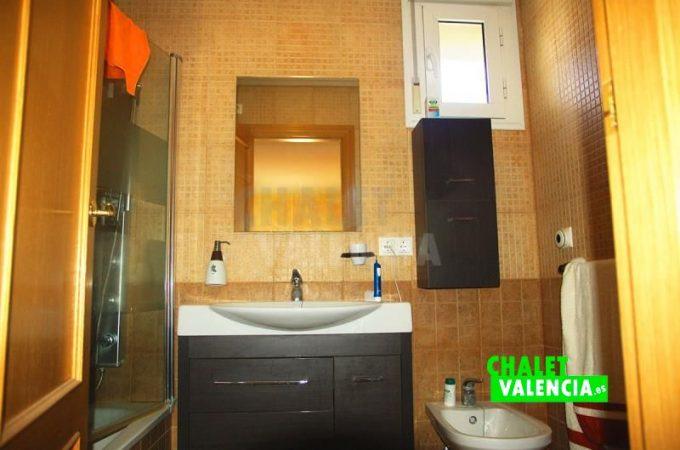 39110-0553-chalet-valencia
