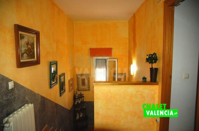 39110-0556-chalet-valencia