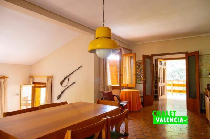 39171-comedor-2-chalet-valencia