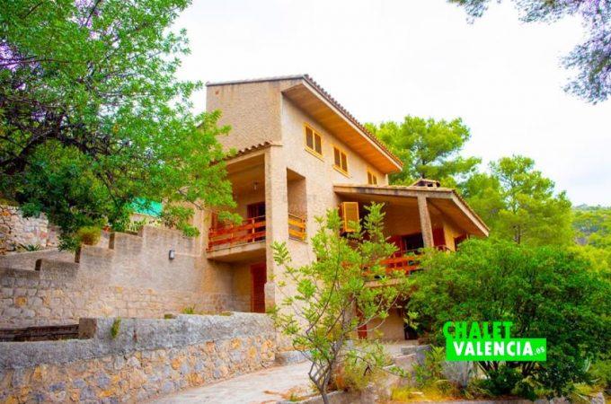 39171-fachada-2-chalet-valencia