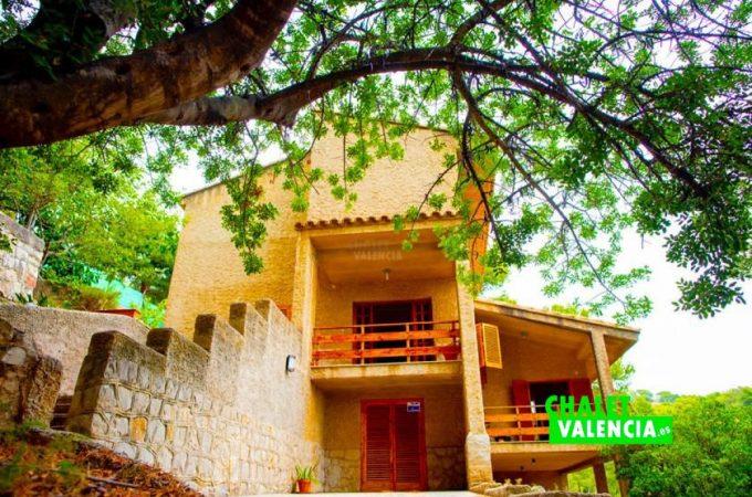 39171-fachada-3-chalet-valencia