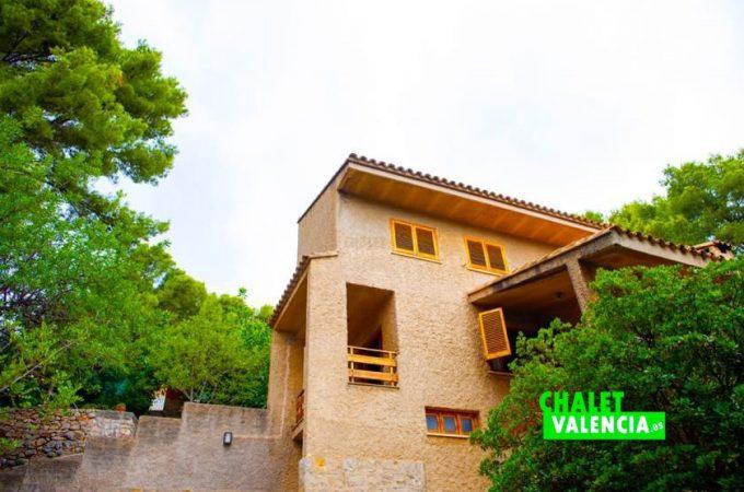 39171-fachada-5-chalet-valencia