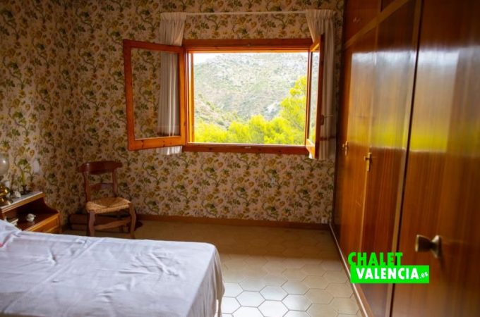 39171-habitacion-2-chalet-valencia