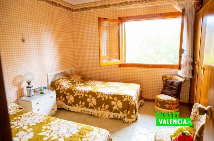 39171-habitacion-3-chalet-valencia