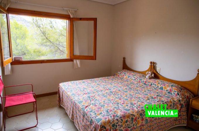 39171-habitacion-4-chalet-valencia