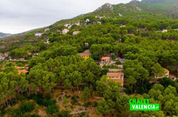 39171-vista-dron-4-chalet-valencia