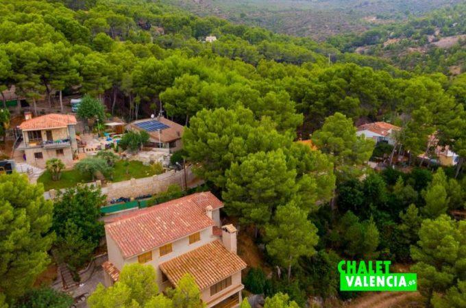39171-vista-dron-6-chalet-valencia