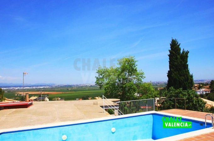 39212-8794-chalet-valencia