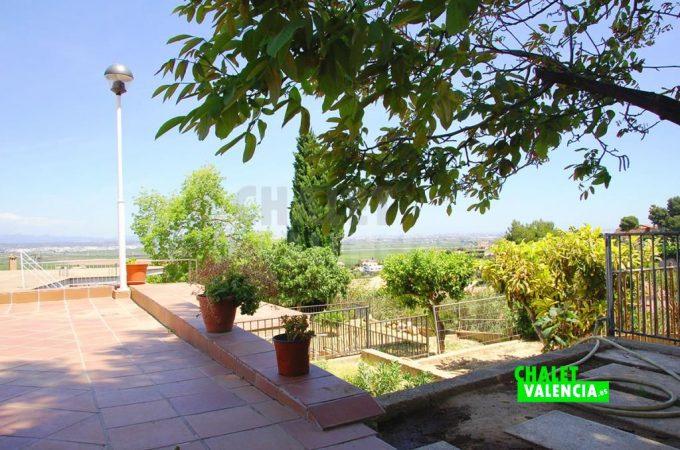 39212-8795-chalet-valencia