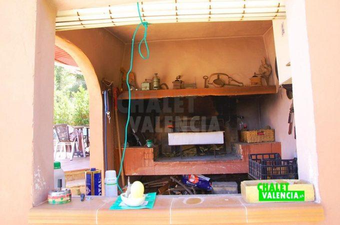 39212-8809-chalet-valencia
