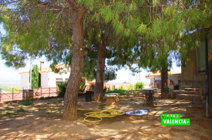 39212-8814-chalet-valencia