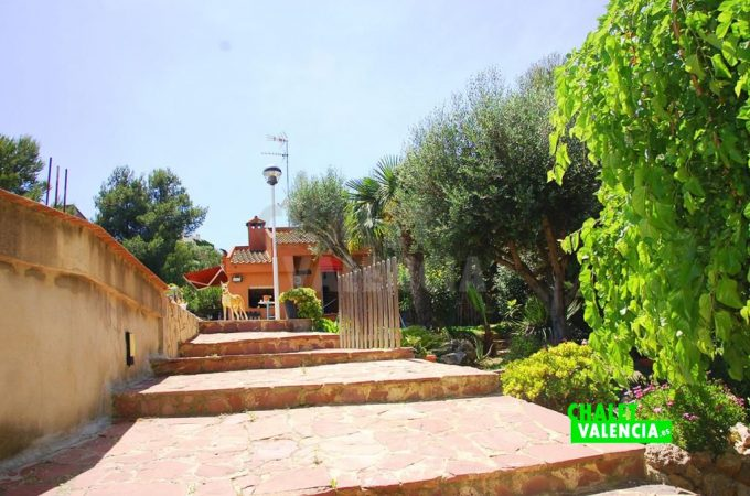 39212-8815-chalet-valencia