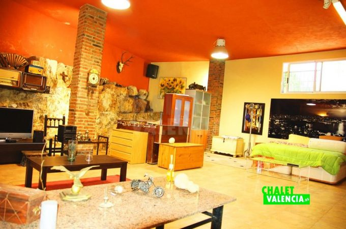 39212-8818-chalet-valencia