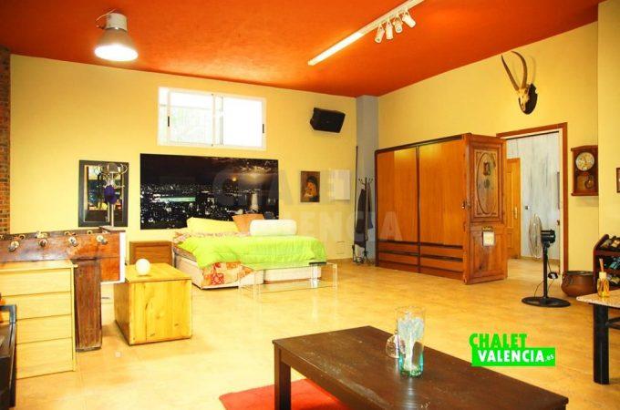 39212-8819-chalet-valencia
