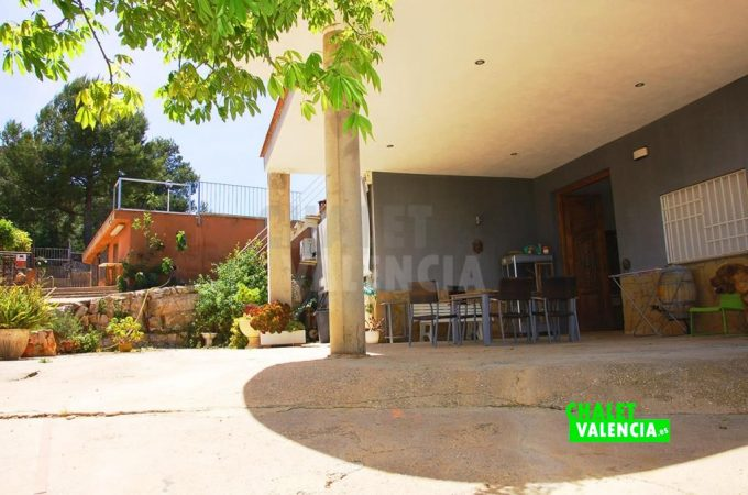 39212-8823-chalet-valencia