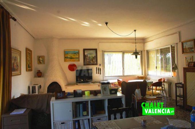 39247-0718-chalet-valencia
