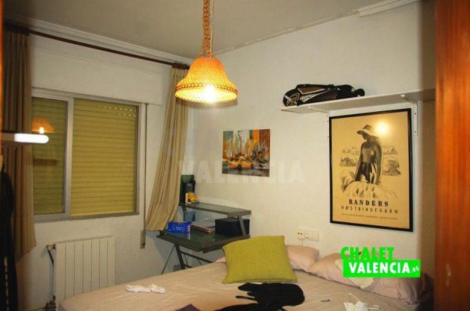 39247-0723-chalet-valencia
