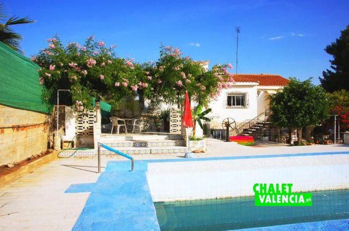 39247-0728-chalet-valencia-rascanya