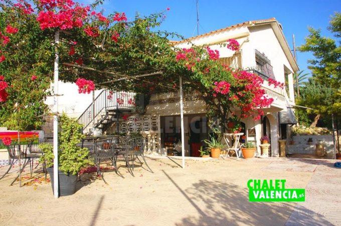 39247-0735-chalet-valencia