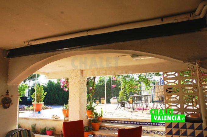 39247-0737-chalet-valencia