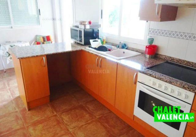 39291-cocina-chalet-valencia