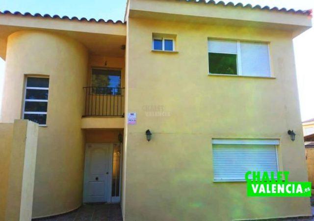 39291-fachada-chalet-valencia