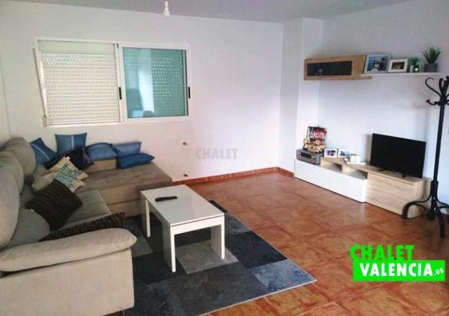 39291-salon-comedor-chalet-valencia