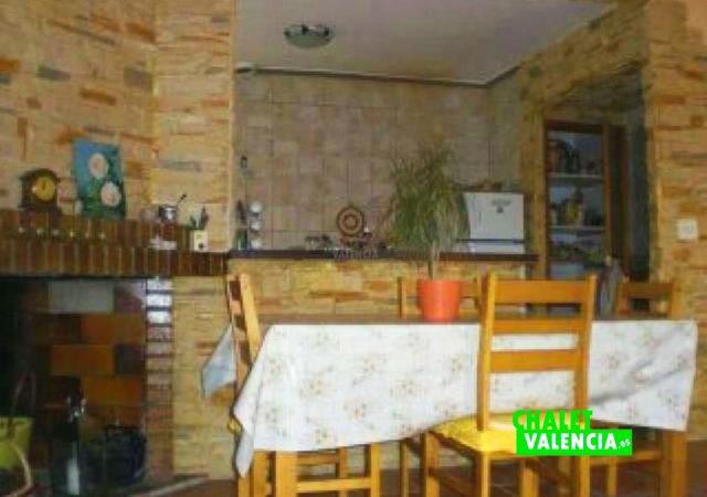 39313-chimenea-chalet-valencia