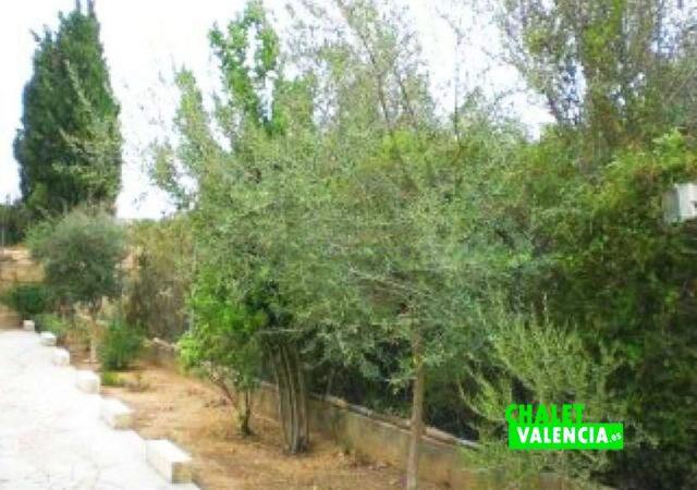 39313-jardin-chalet-valencia