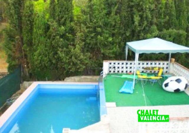 39313-piscina-chalet-valencia