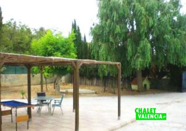 39313-porche-chalet-valencia