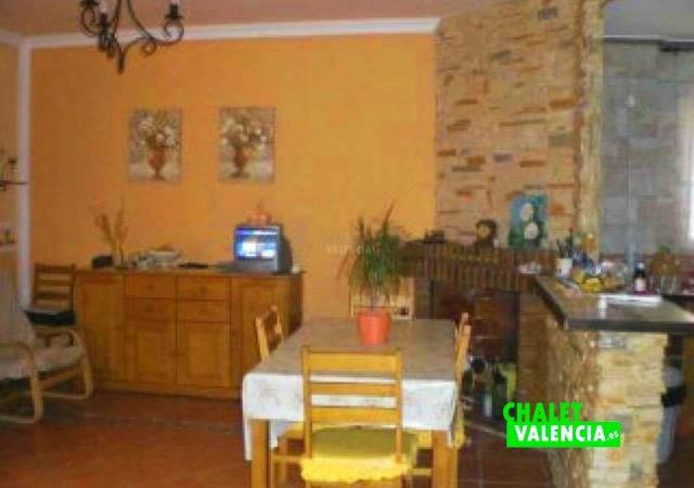 39313-salon-cocina-chalet-valencia
