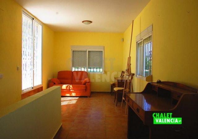 39374-0749-chalet-valencia