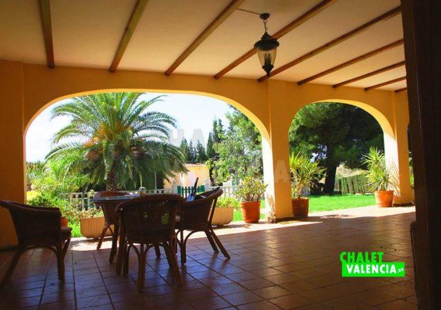 39374-0760-chalet-valencia