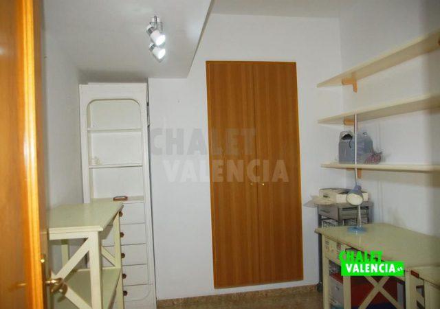 39374-0761-chalet-valencia