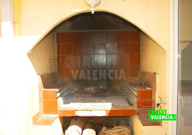 39374-0769-chalet-valencia