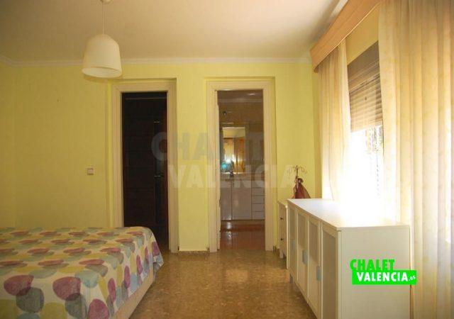 39374-0781-chalet-valencia