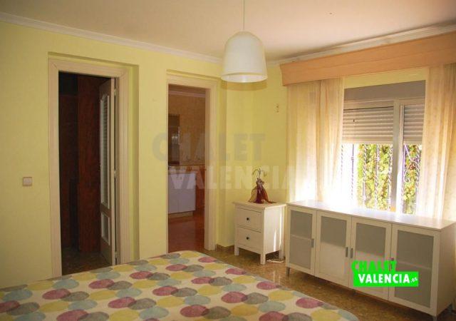 39374-0787-chalet-valencia
