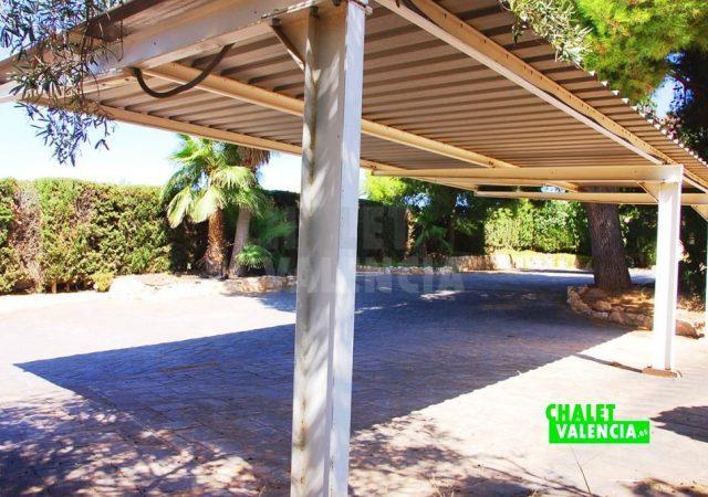 39374-0810-chalet-valencia