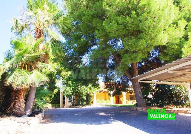 39374-0813-chalet-valencia