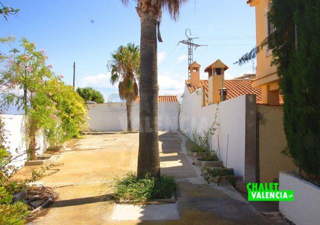 39374-0819-chalet-valencia