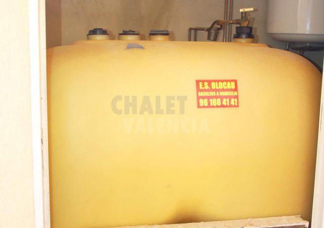 39374-0826-chalet-valencia